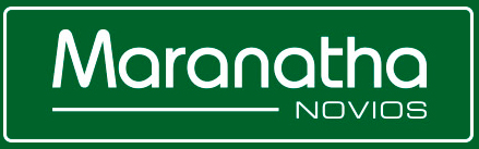 Casa de Novios Maranatha